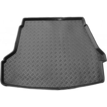 Proteção para o porta-malas do Hyundai Sonata (2005 - 2010)