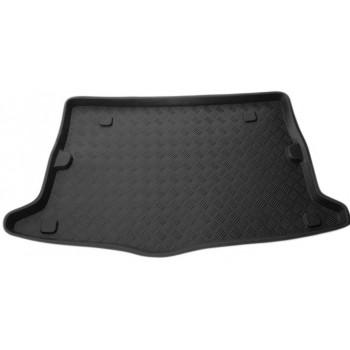 Proteção para o porta-malas do Hyundai Veloster