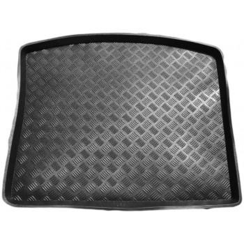 Proteção para o porta-malas do Jeep Cherokee KL (2014 - atualidade)