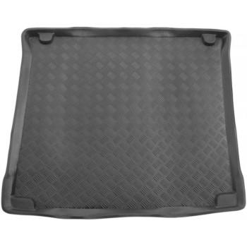 Proteção para o porta-malas do Jeep Grand Cherokee WK2 (2011 - atualidade)