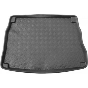 Proteção para o porta-malas do Kia Ceed (2007 - 2009)