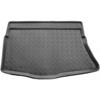 Proteção para o porta-malas do Kia Ceed (2012 - 2015)