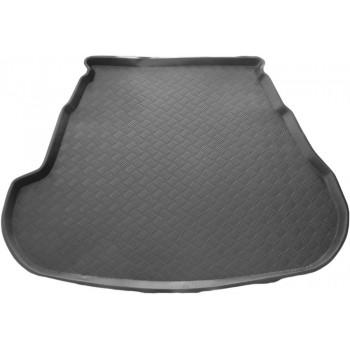 Proteção para o porta-malas do Kia Optima (2010 - 2015)
