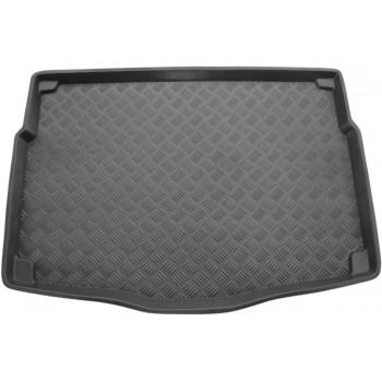 Proteção para o porta-malas do Kia Pro Ceed (2013 - atualidade)