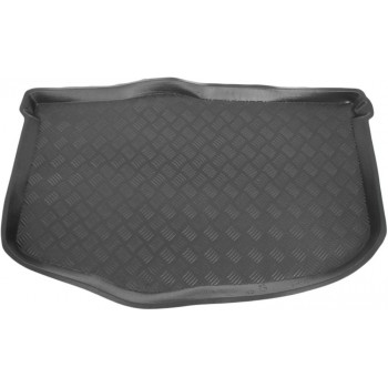 Proteção para o porta-malas do Kia Soul (2011 - 2014)