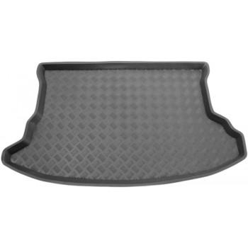 Proteção para o porta-malas do Kia Sportage (2004 - 2010)