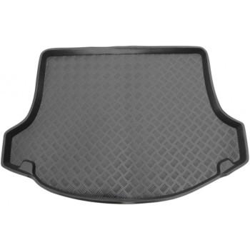 Proteção para o porta-malas do Kia Sportage (2010 - 2016)