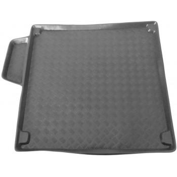 Proteção para o porta-malas do Land Rover Range Rover (2012 - atualidade)