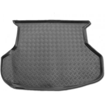 Proteção para o porta-malas do Lexus RX (2003 - 2009)