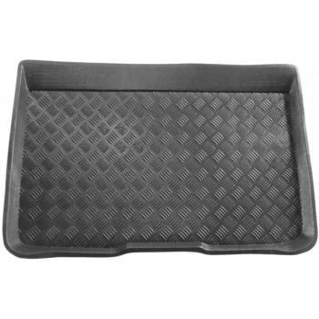 Proteção para o porta-malas do Mazda 2 (2003 - 2007)