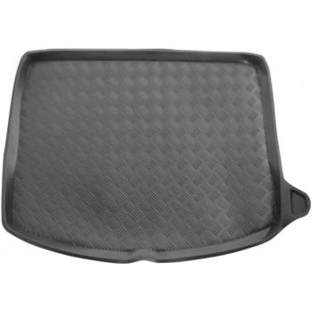 Proteção para o porta-malas do Mazda 3 (2003 - 2009)