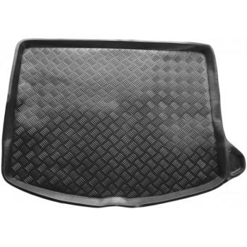 Proteção para o porta-malas do Mazda 3 (2009 - 2013)
