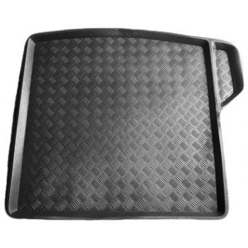 Proteção para o porta-malas do Mazda 3 (2013 - 2017)