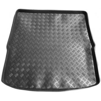 Proteção para o porta-malas do Mazda 6 Wagon (2013 - 2017)