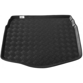 Proteção para o porta-malas do Mazda CX-3