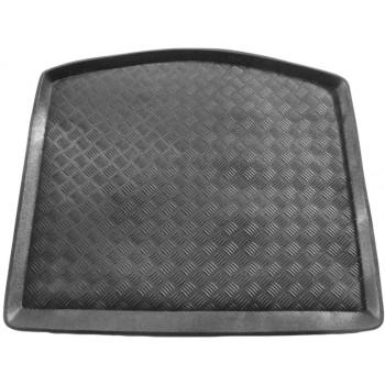 Proteção para o porta-malas do Mazda CX-5 (2012 - 2017)