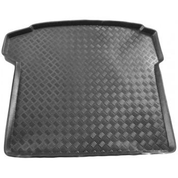 Proteção para o porta-malas do Mazda CX-9