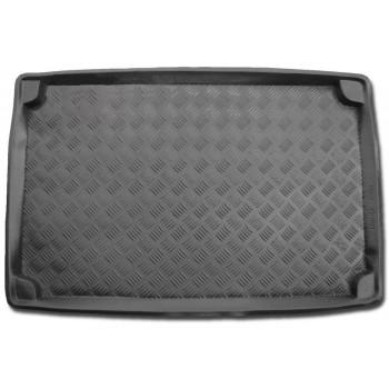 Proteção para o porta-malas do Mercedes Classe A W169 (2004 - 2012)