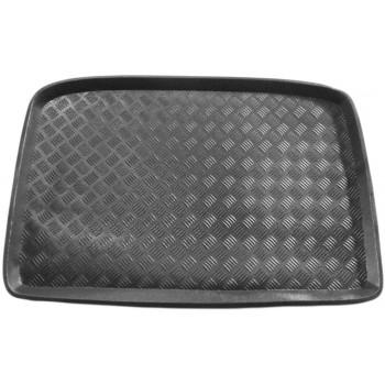 Proteção para o porta-malas do Mercedes Classe A W176 (2012 - 2018)