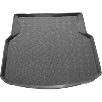 Proteção para o porta-malas do Mercedes Classe C W204 limousine (2007 - 2014)