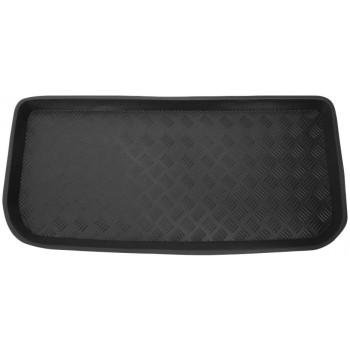 Proteção para o porta-malas do Mini Cooper / One F56 3 portas (2014 - atualidade)