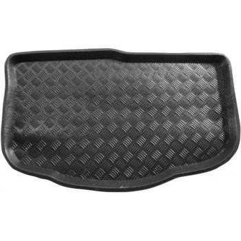 Proteção para o porta-malas do Mitsubishi Colt (2008 - 2012)