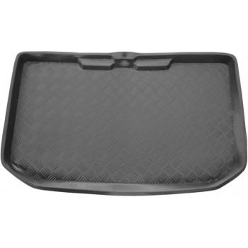 Proteção para o porta-malas do Nissan Note (2006 - 2013)