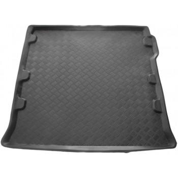 Proteção para o porta-malas do Nissan Pathfinder (2005 - 2013)