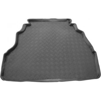 Proteção para o porta-malas do Nissan Primera (1996 - 2002)
