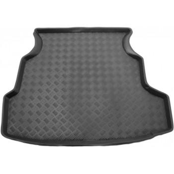 Proteção para o porta-malas do Nissan Primera (2002 - 2008)