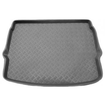 Proteção para o porta-malas do Nissan Qashqai (2014 - 2017)