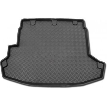 Proteção para o porta-malas do Nissan X-Trail (2007 - 2014)