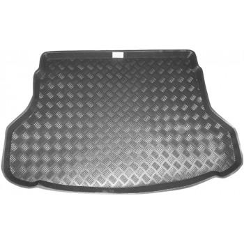 Proteção para o porta-malas do Nissan X-Trail (2014 - 2017)