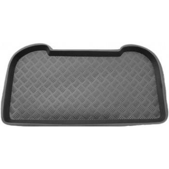 Proteção para o porta-malas do Opel Adam
