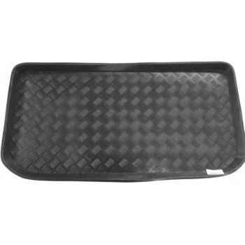 Proteção para o porta-malas do Opel Agila A (2000 - 2008)