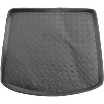 Proteção para o porta-malas do Opel Antara