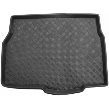 Proteção para o porta-malas do Opel Astra H 3 ou 5 portas (2004 - 2010)