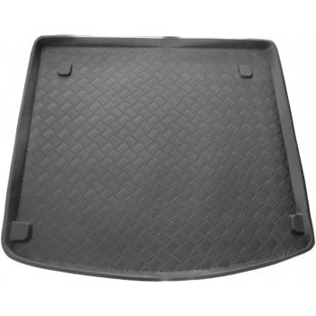 Proteção para o porta-malas do Opel Astra H touring (2004 - 2009)