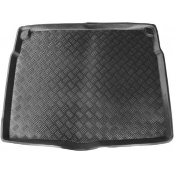 Proteção para o porta-malas do Opel Astra J 3 ou 5 portas (2009 - 2015)