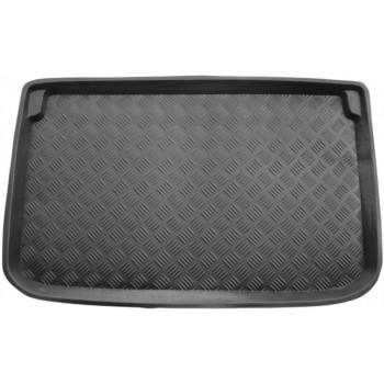 Proteção para o porta-malas do Opel Corsa D (2006 - 2014)