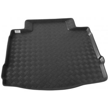 Proteção para o porta-malas do Opel Insignia limousine (2008 - 2013)