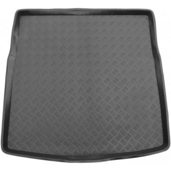 Proteção para o porta-malas do Opel Insignia Sports Tourer (2008 - 2013)