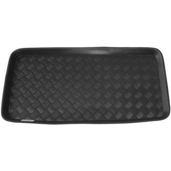 Proteção para o porta-malas do Opel Karl