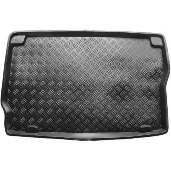 Proteção para o porta-malas do Opel Meriva A (2003 - 2010)