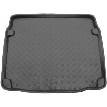 Proteção para o porta-malas do Opel Signum