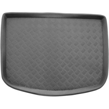 Proteção para o porta-malas do Opel Tigra (1995 - 2000)
