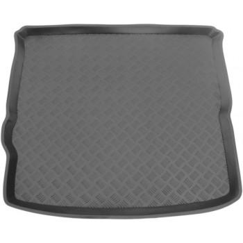 Proteção para o porta-malas do Opel Zafira A (1999 - 2005)