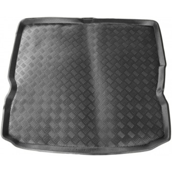 Proteção para o porta-malas do Opel Zafira B 5 bancos (2005 - 2012)