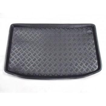 Proteção para o porta-malas do Peugeot 106 (1996-2003)
