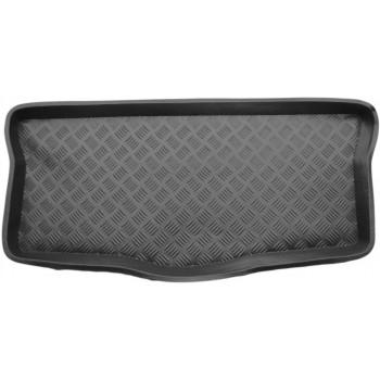 Proteção para o porta-malas do Peugeot 107 (2009 - 2014)